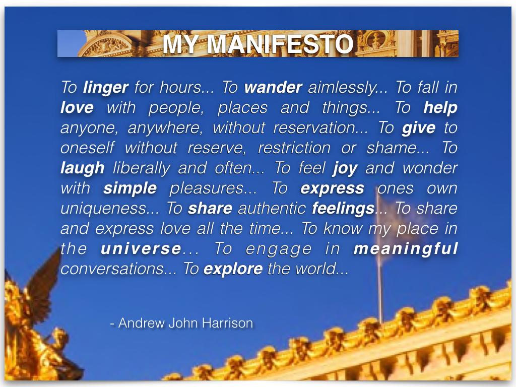 my manifesto.001